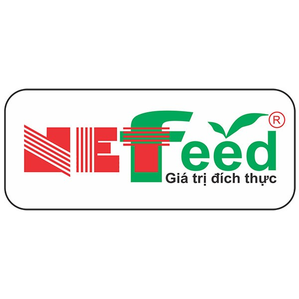 NETfeed