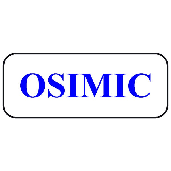 OSIMIC