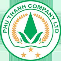 Phú Thành Group